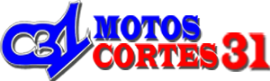 Moto Cortes